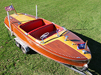 http://www.classicboat.com/chris-craft-20-riviera-runabout-1954-25n.htm