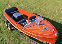 http://www.classicboat.com/chris-craft-22-sportsman-57n.htm