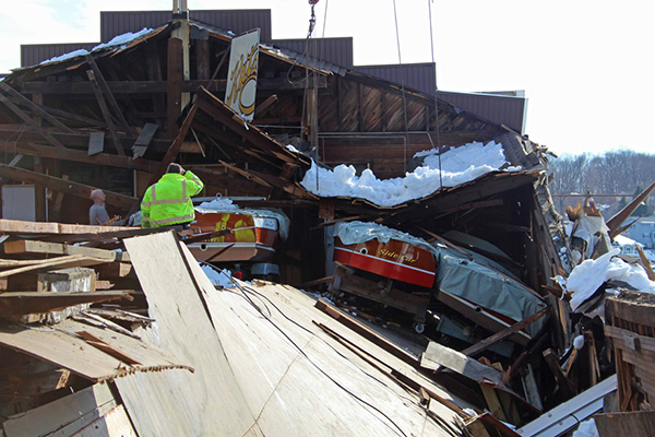 boat-in-collapsed-building-012-6in